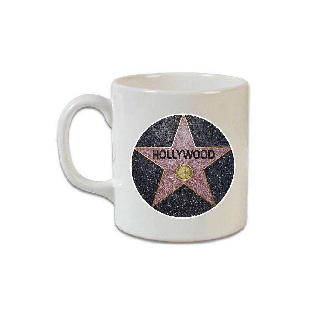 Decorange 105 Hollywood Kupa