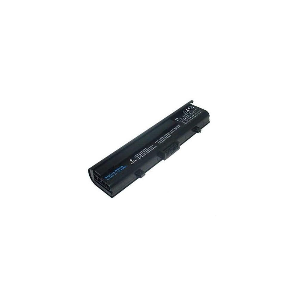 Dell 451-10473 Notebook Adaptörü