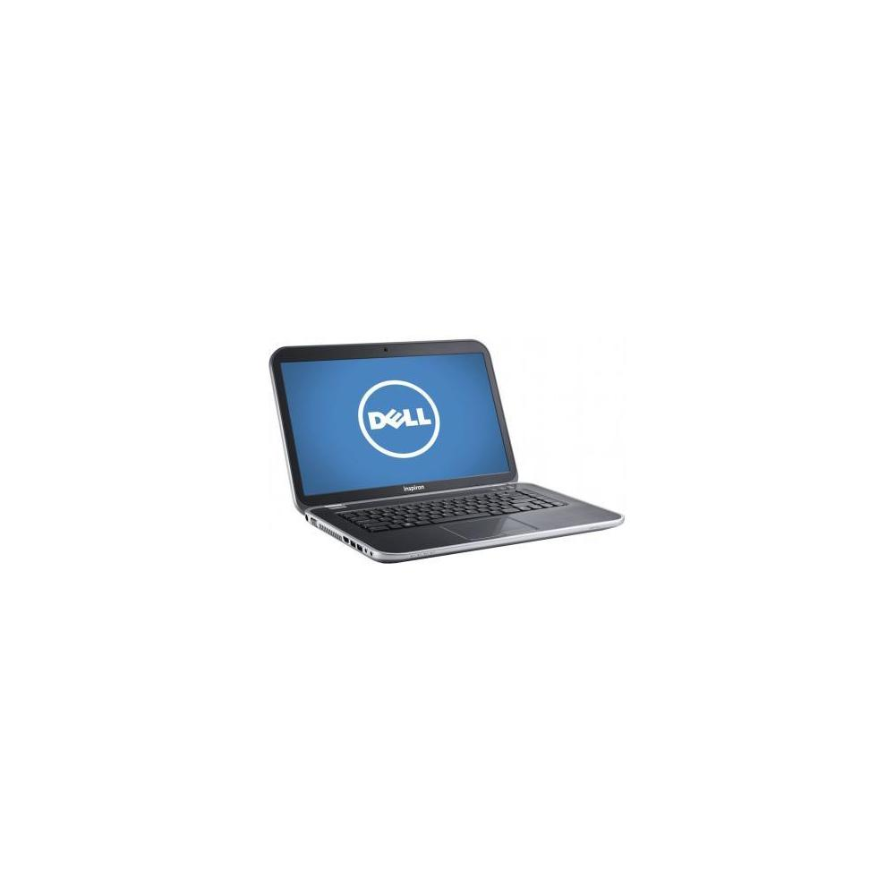 Dell 5537-G20W81C Laptop / Notebook