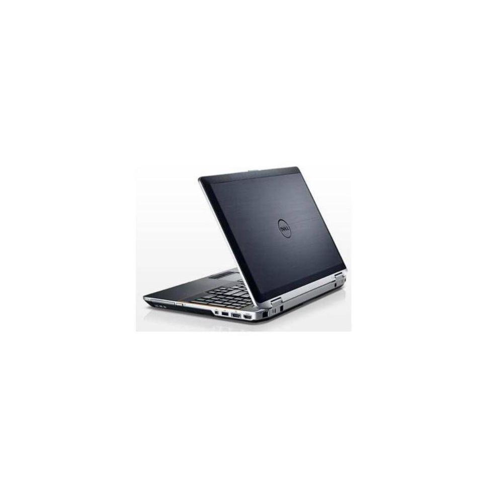 Dell E6520-L026520104E Laptop / Notebook