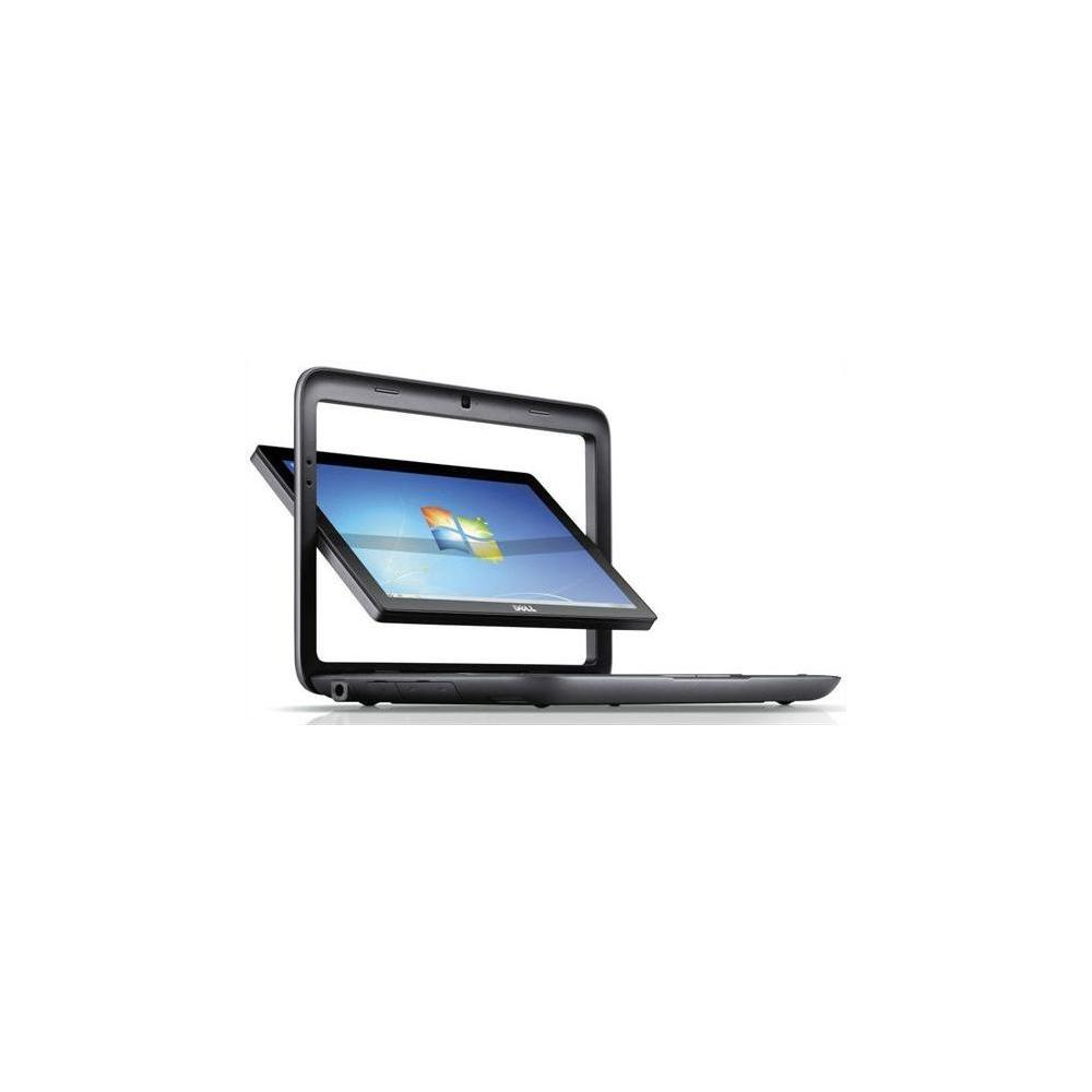 Dell Inspiron 1090-55P23B Laptop / Notebook