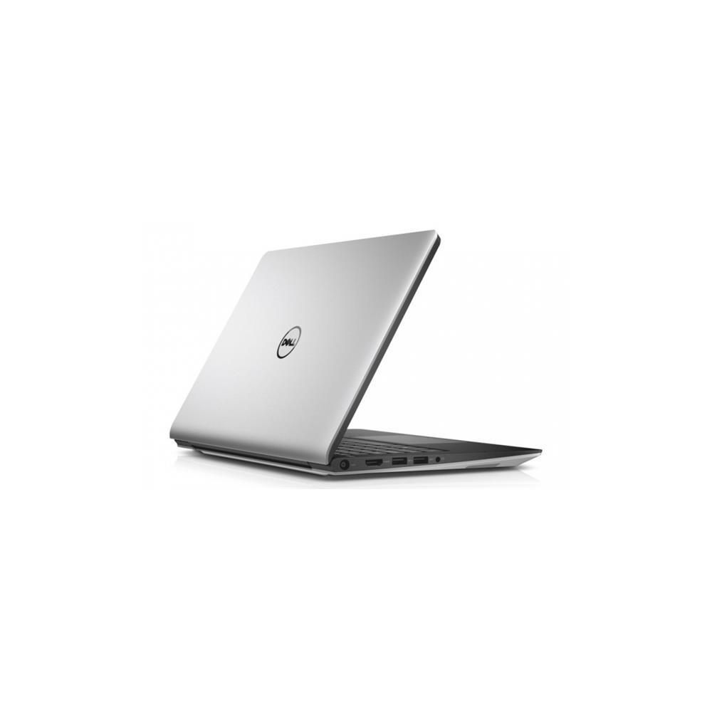 Dell Inspiron 3137 29W25C Laptop / Notebook