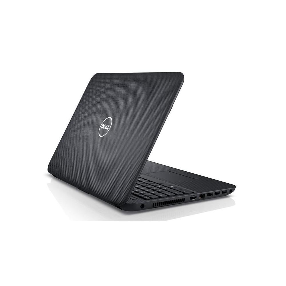 Dell Inspiron 3521-97F25BC Laptop / Notebook