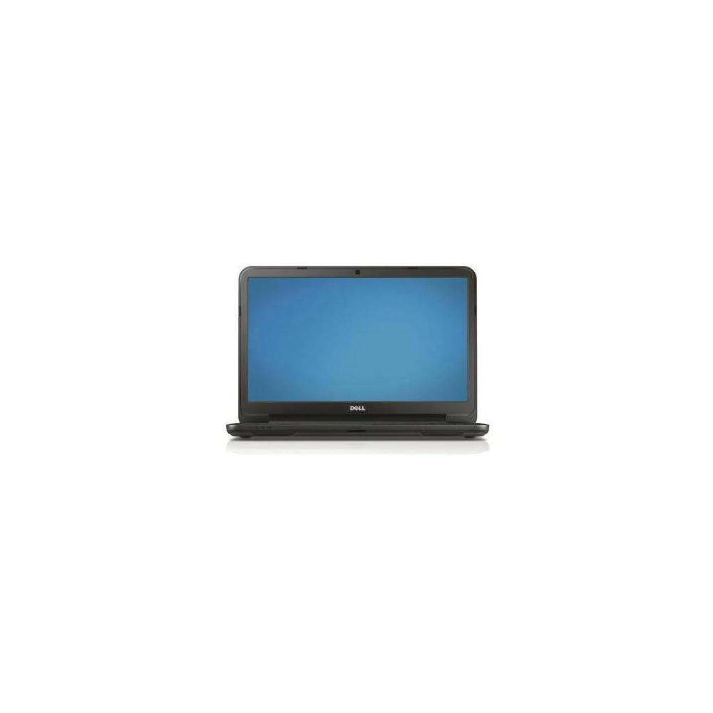 Dell Inspiron 3521-B00F23C Laptop / Notebook