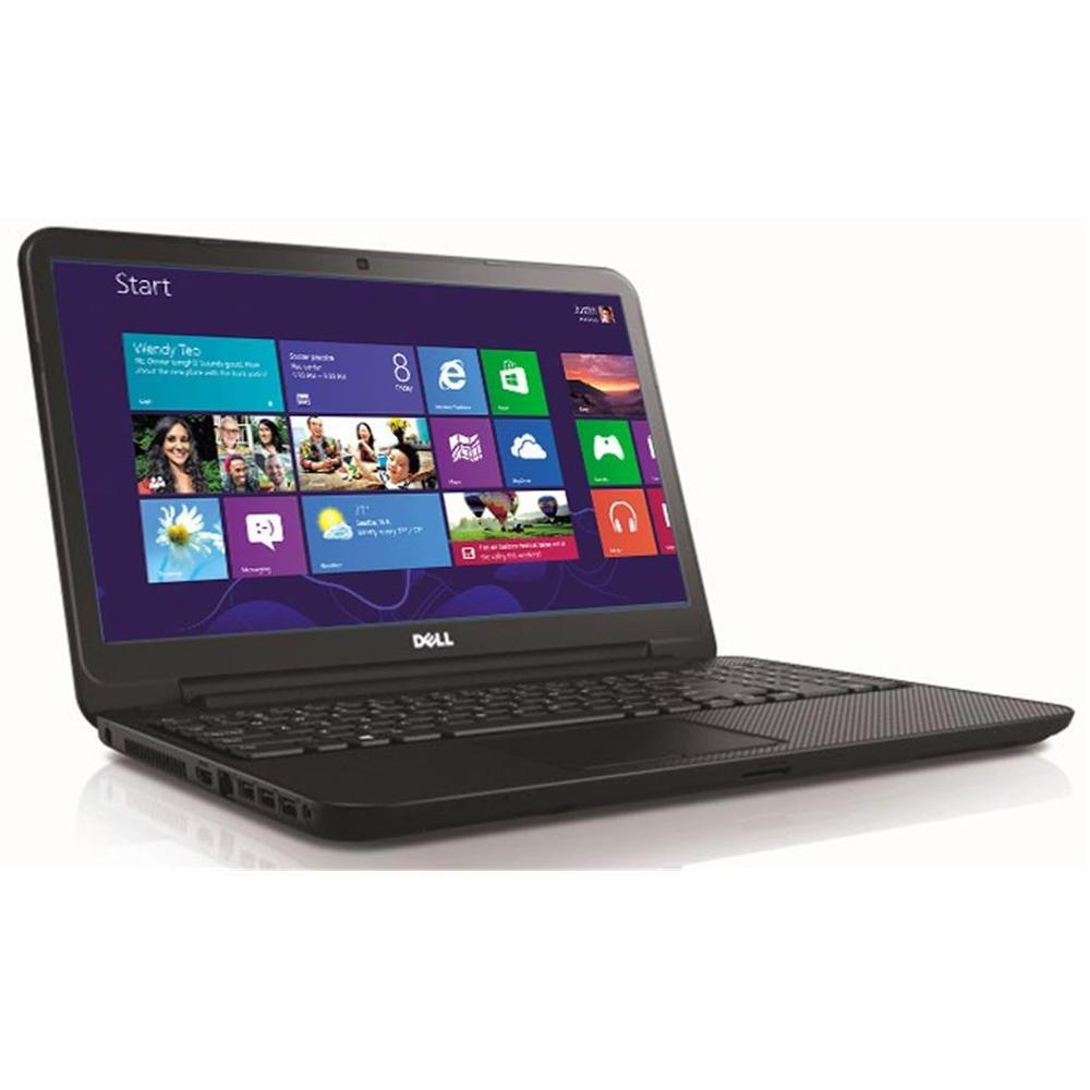 Dell Inspiron 3521-B22W45C Laptop / Notebook
