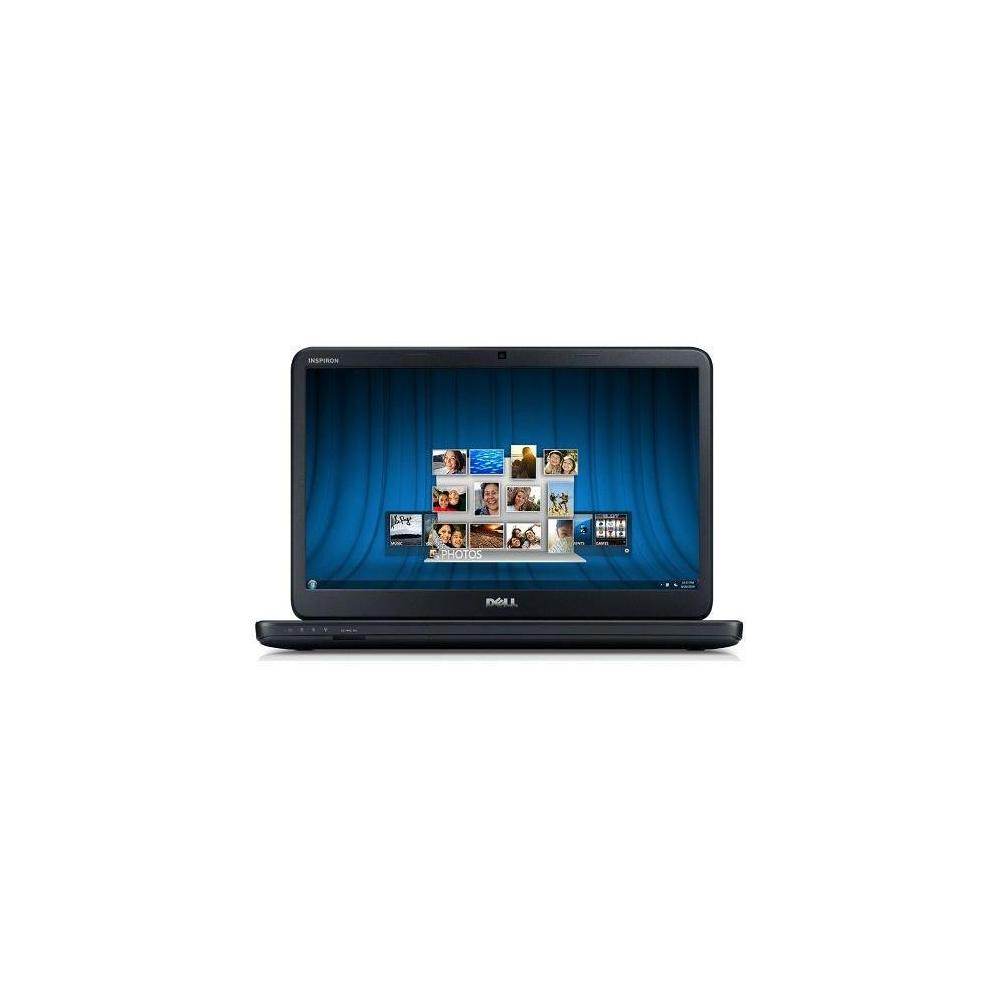 Dell Inspiron 3521-B31F67C Laptop / Notebook