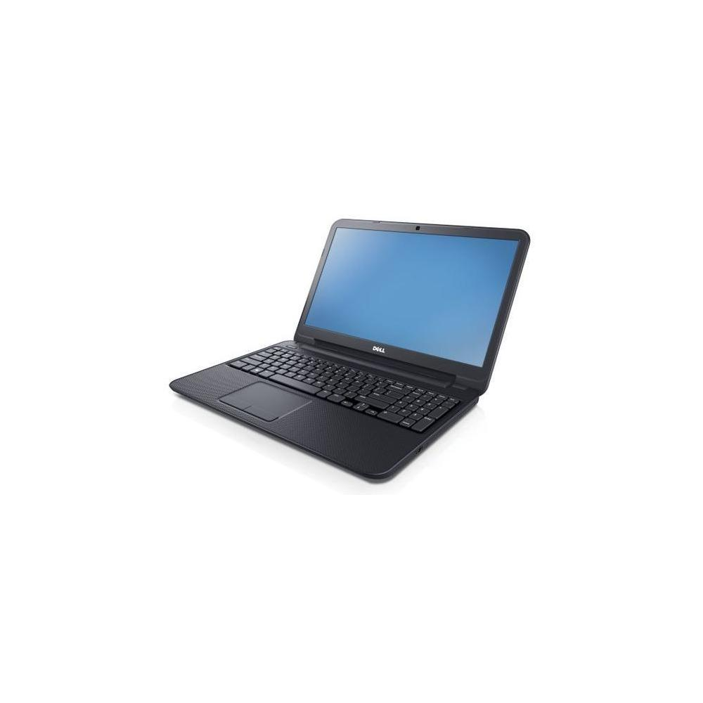 Dell Inspiron 3521-G31W41C Laptop / Notebook