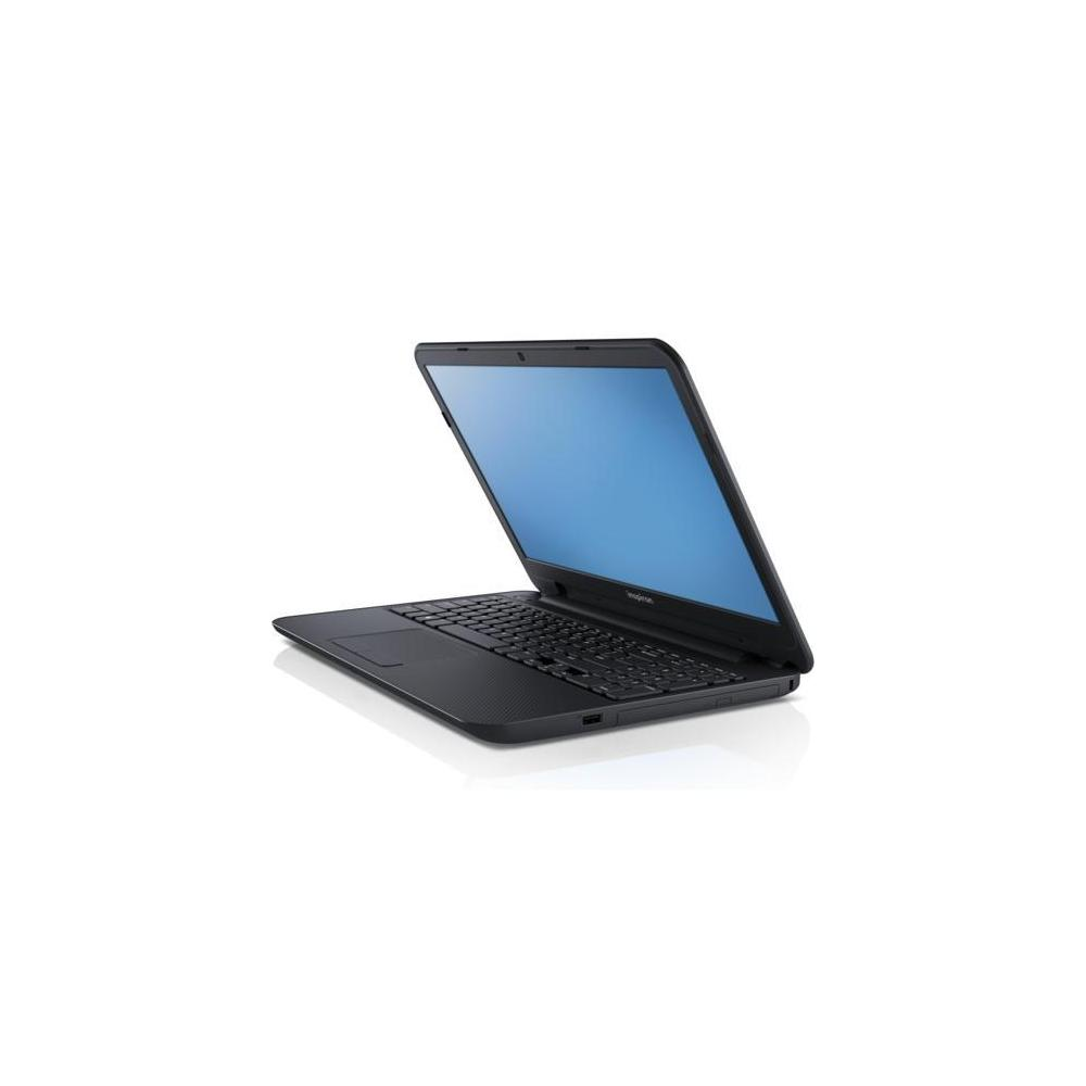 Dell Inspiron 3521-X21W45C Laptop / Notebook