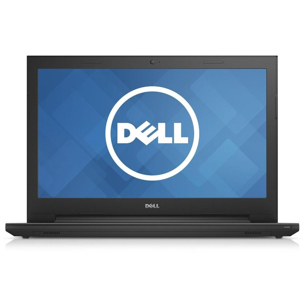 Dell Inspiron 3542-35F25C Laptop / Notebook