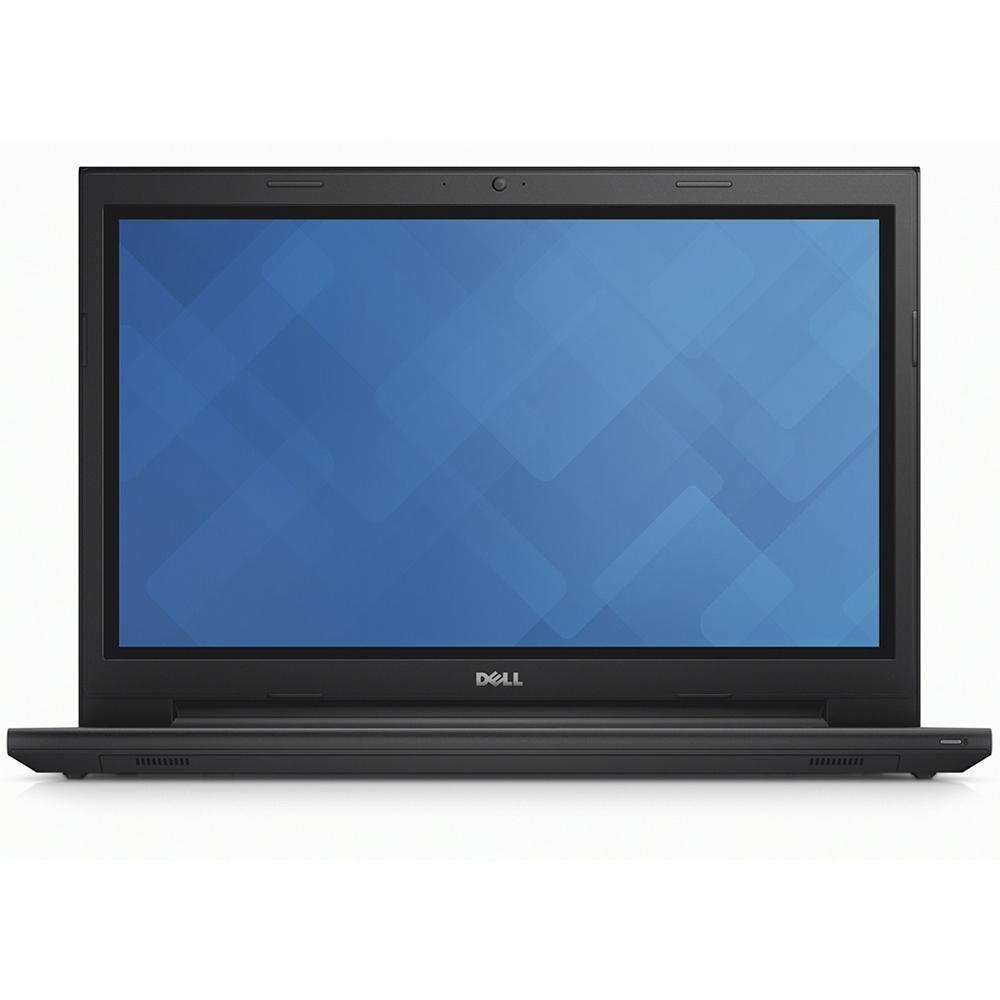 Dell Inspiron 3542-B03F45C Laptop / Notebook
