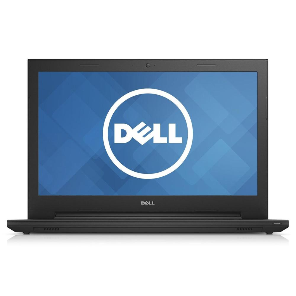Dell Inspiron 3542-B21F45C Laptop / Notebook nvidia - 8 gb - 500 gb - 1.7 ghz - intel core i5