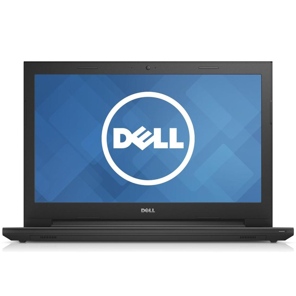 Dell Inspiron 3542-B51F45C Laptop / Notebook