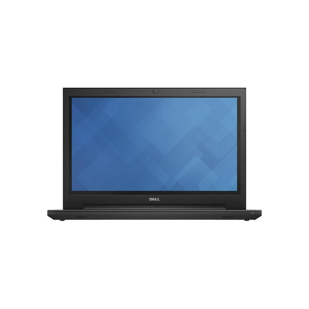 Dell Inspiron 3542-B51F81C Laptop / Notebook