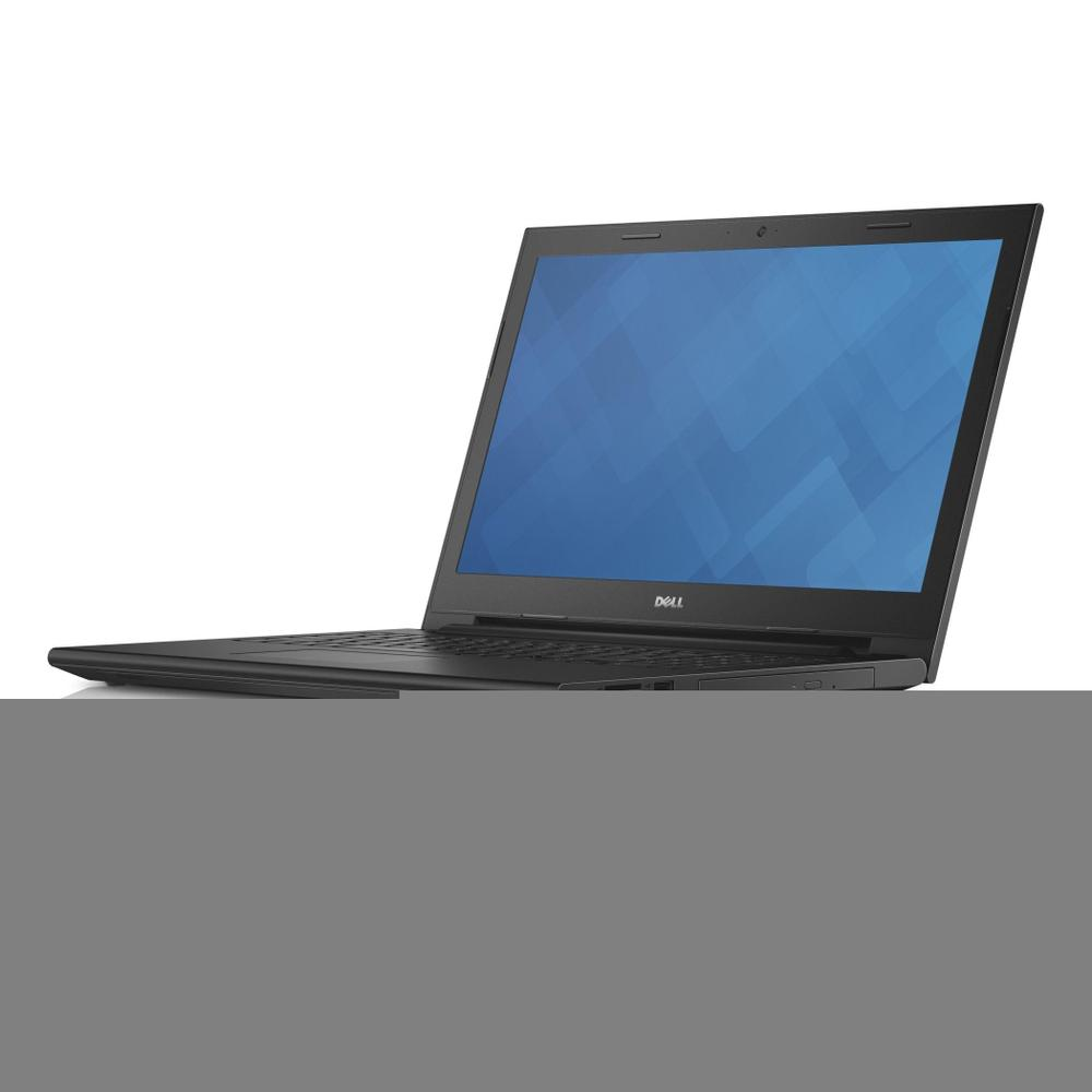 Dell Inspiron 3542-B51W81C Laptop / Notebook