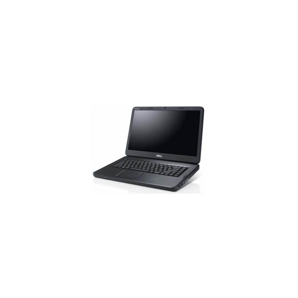 Dell Inspiron 5040-38F23B Laptop / Notebook
