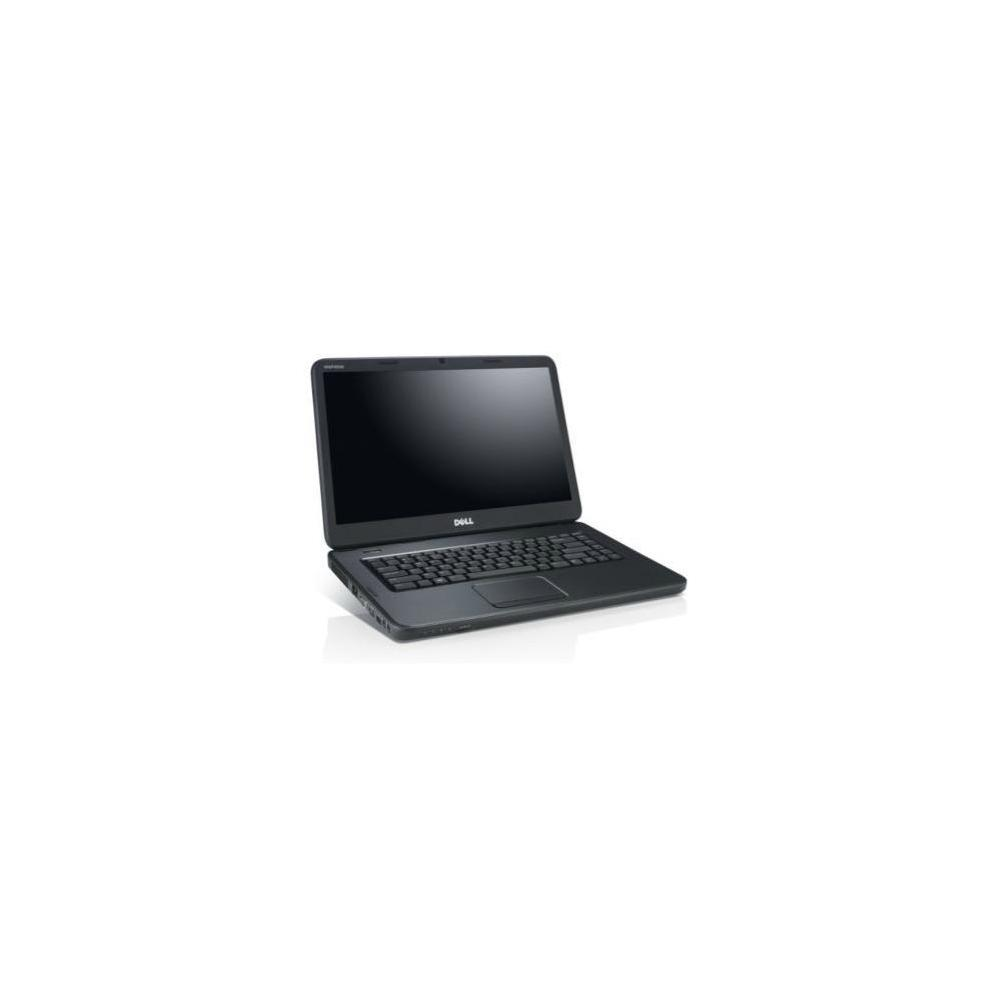 Dell Inspiron 5050-37F23BC Laptop / Notebook