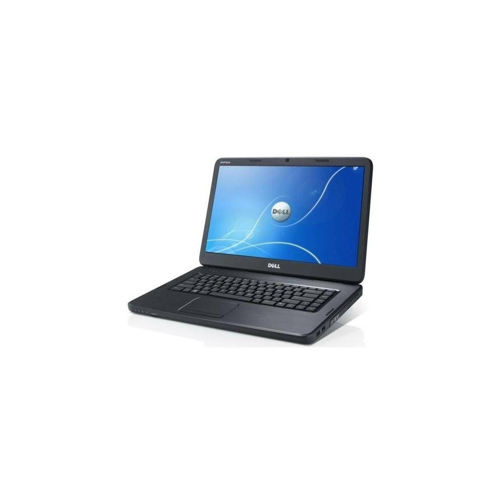 Dell Inspiron 5050 96F23Bc Laptop / Notebook
