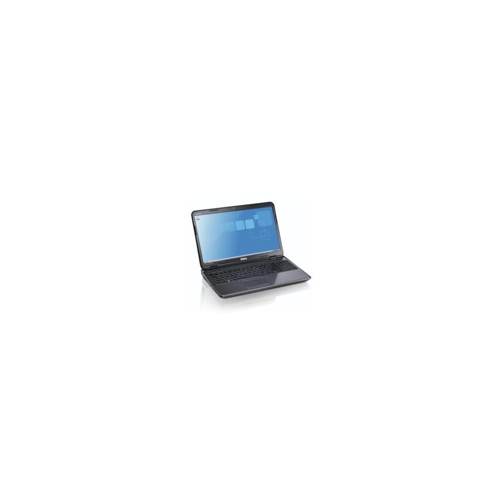Dell Inspiron 5110 B41F45 Laptop / Notebook