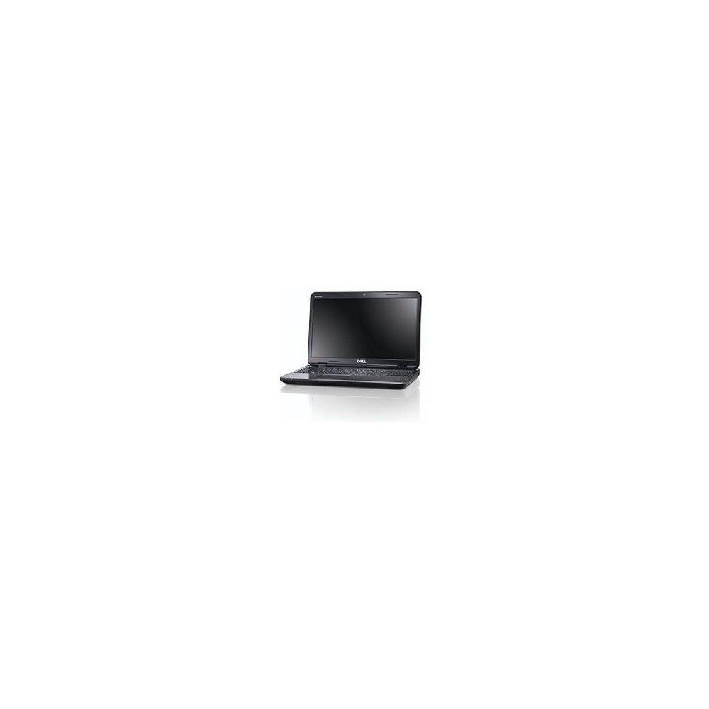 Dell Inspiron 5110 B41H33 Laptop / Notebook