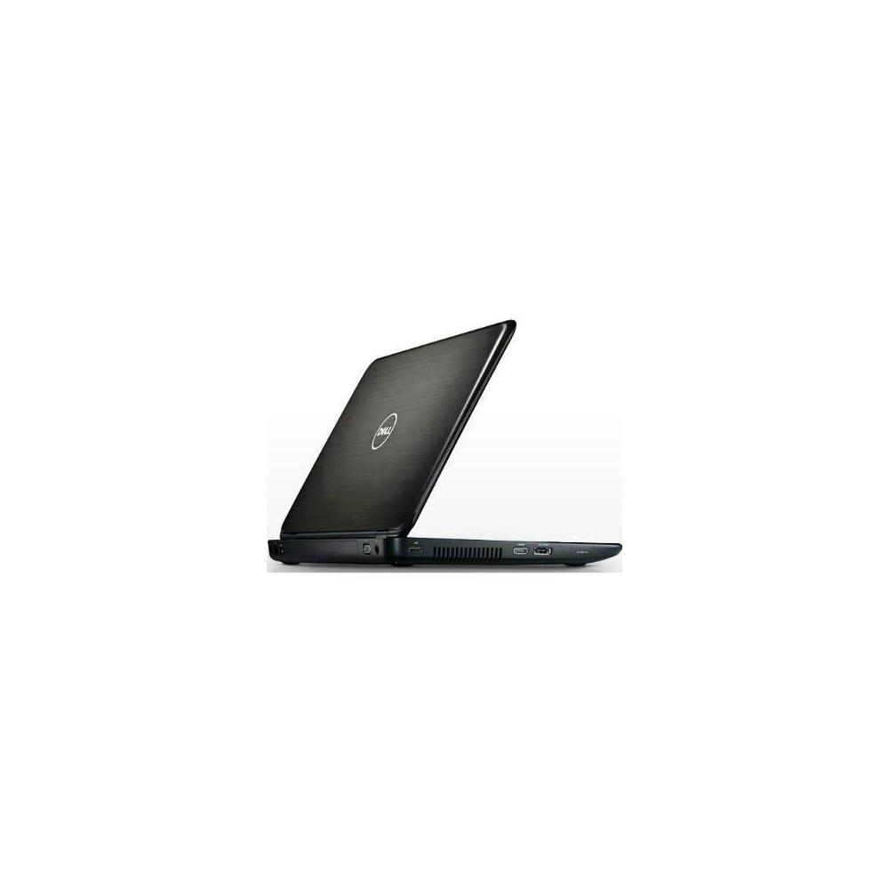 Dell Inspiron 5110-B43B65 Laptop / Notebook