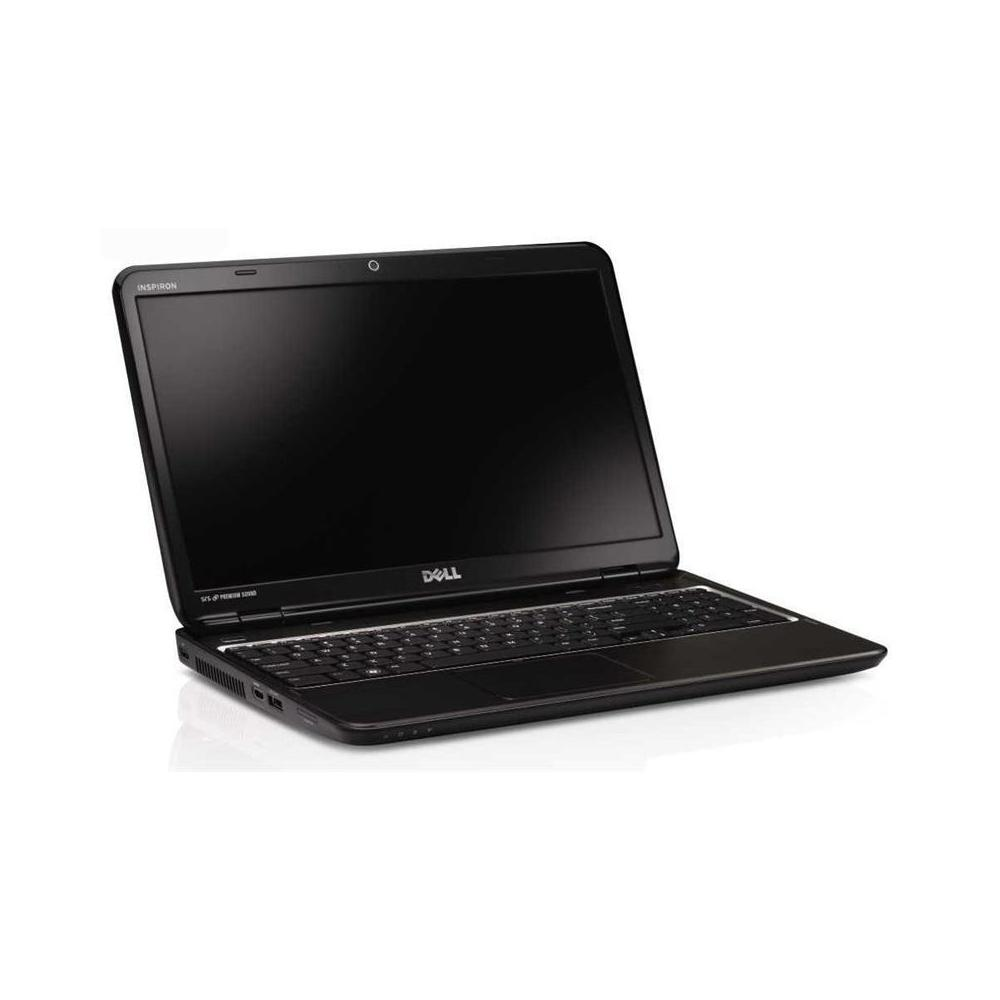 Dell Inspiron 5110-B43B67 Laptop / Notebook