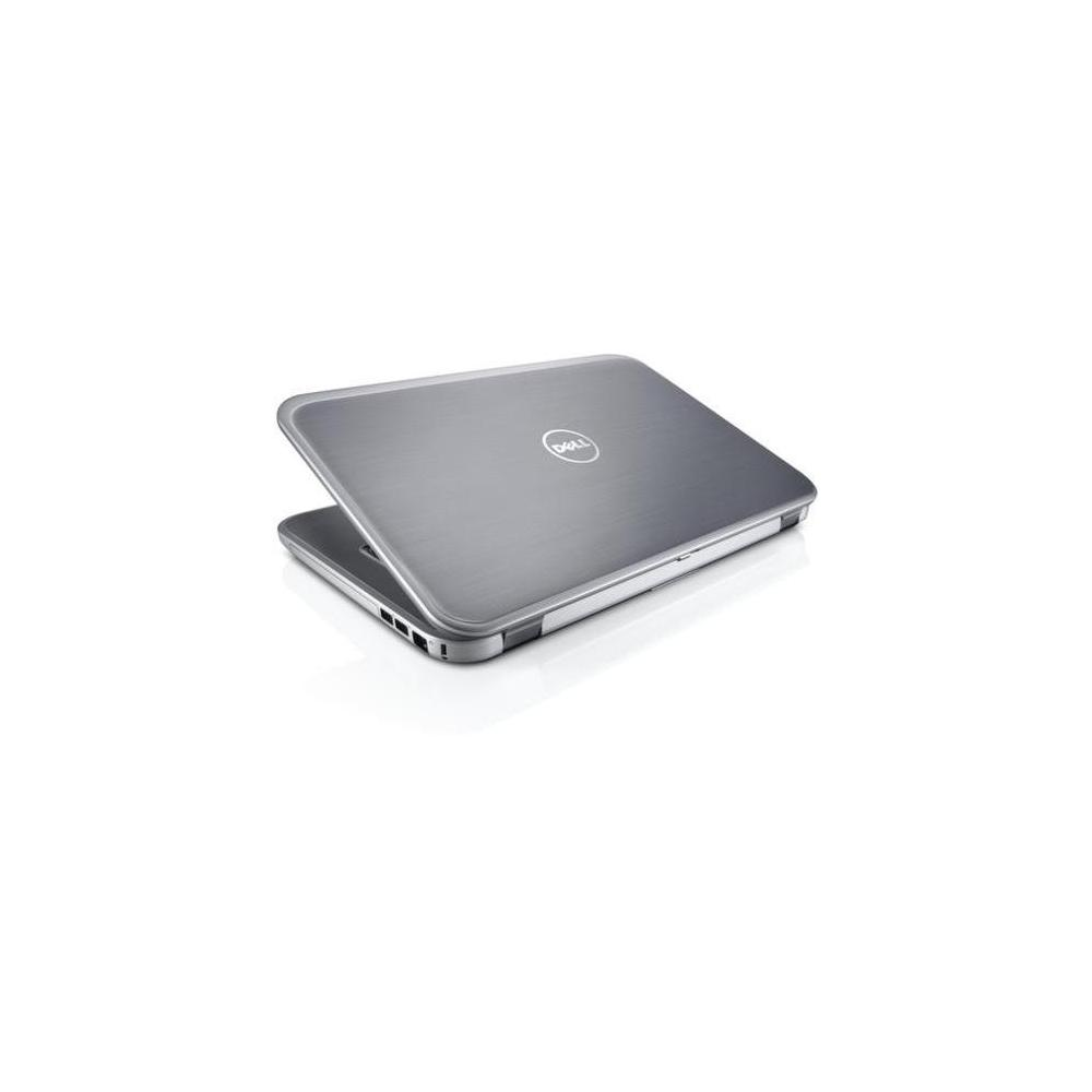 Dell Inspiron 5520-S21W45C Laptop / Notebook