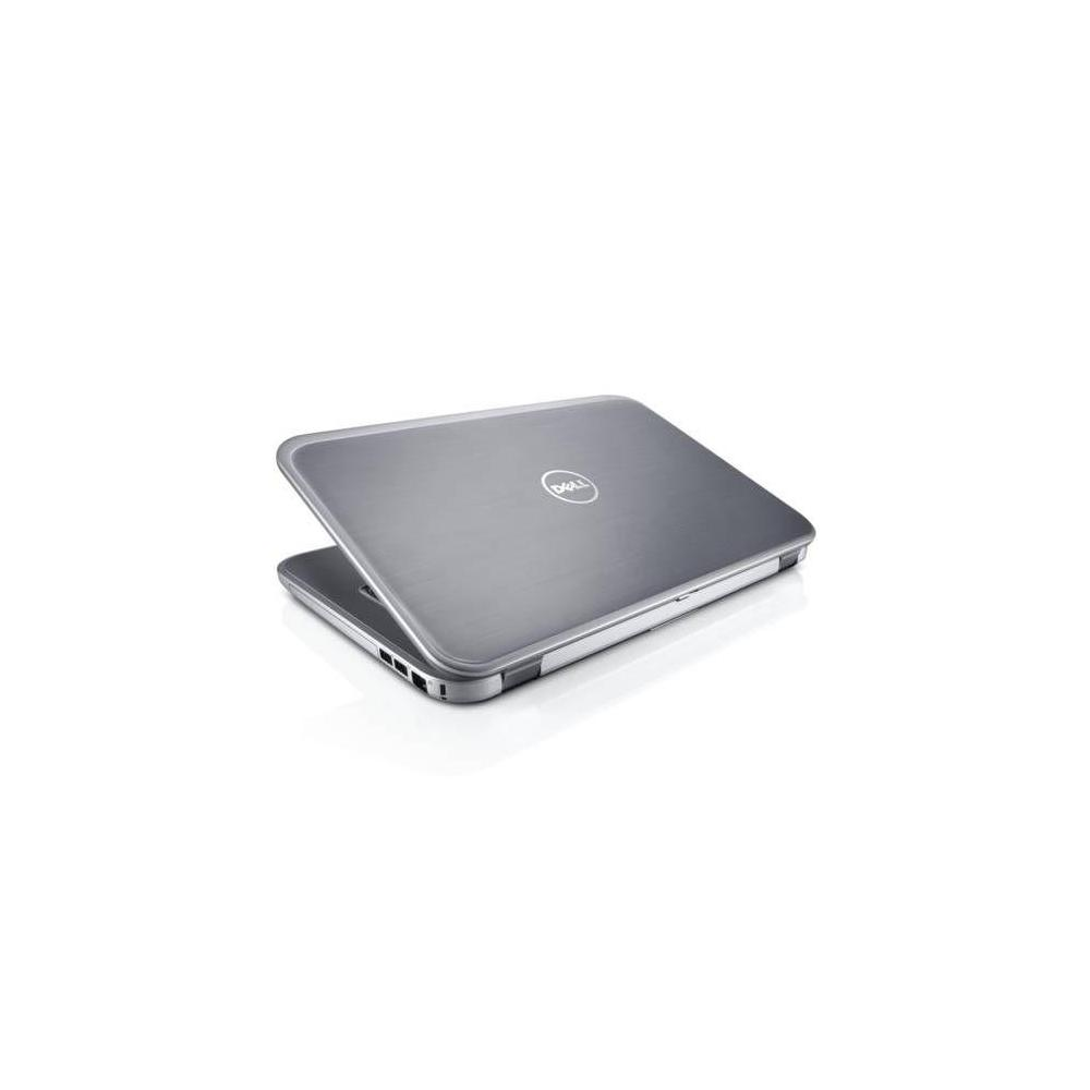 Dell Inspiron 5520-S61F61 Laptop / Notebook