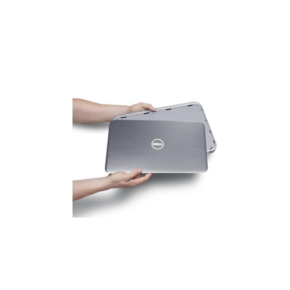 Dell Inspiron 5520-S63F47C Laptop / Notebook