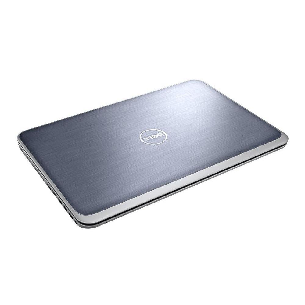 Dell Inspiron 5521-G31W81C Laptop / Notebook