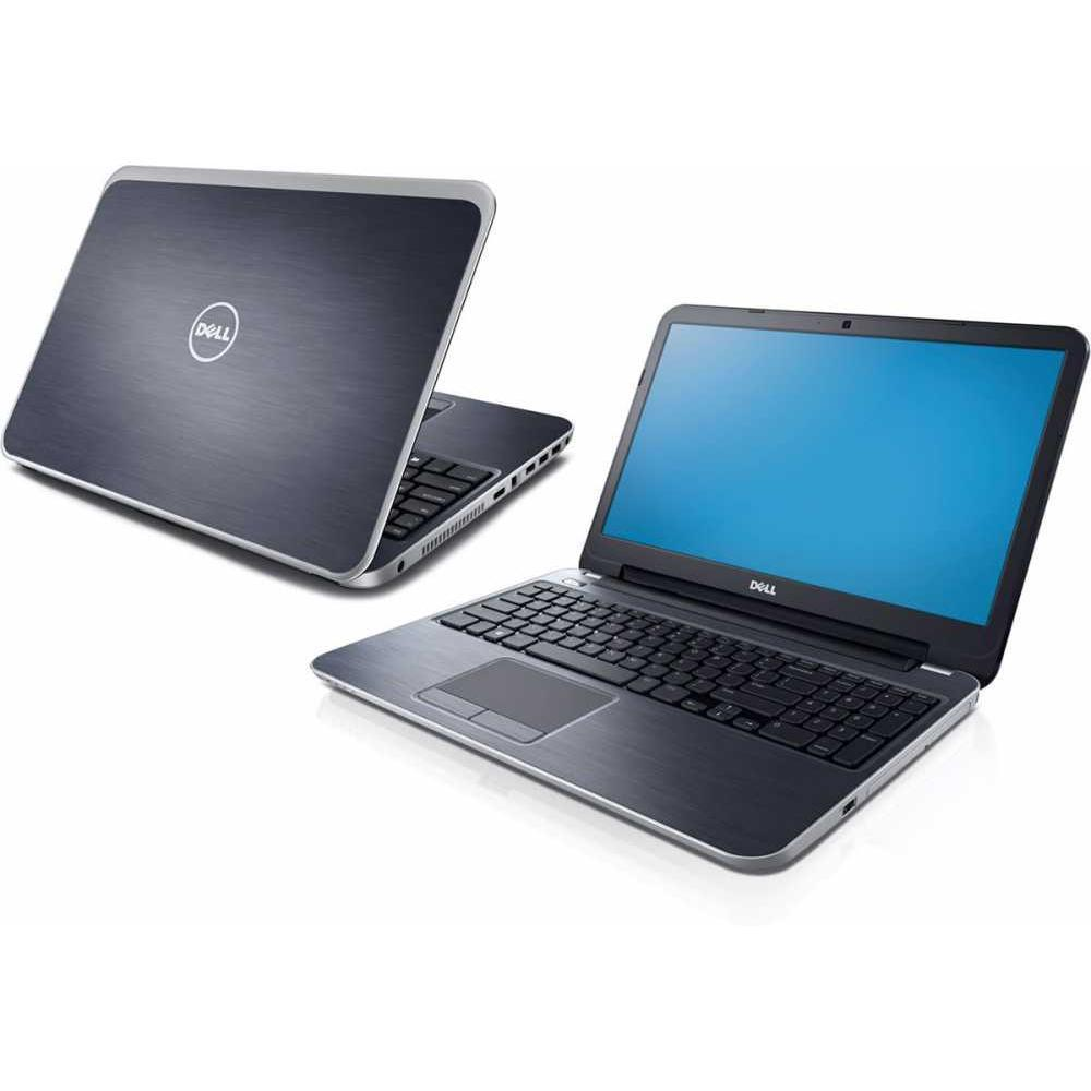 Dell Inspiron 5521-T33W67C Laptop / Notebook