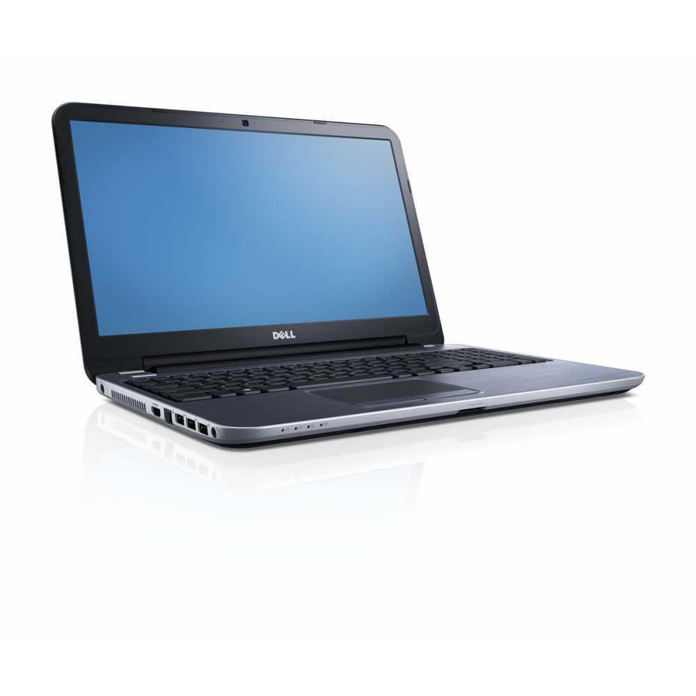 Dell Inspiron 5521-T53F81C Laptop / Notebook