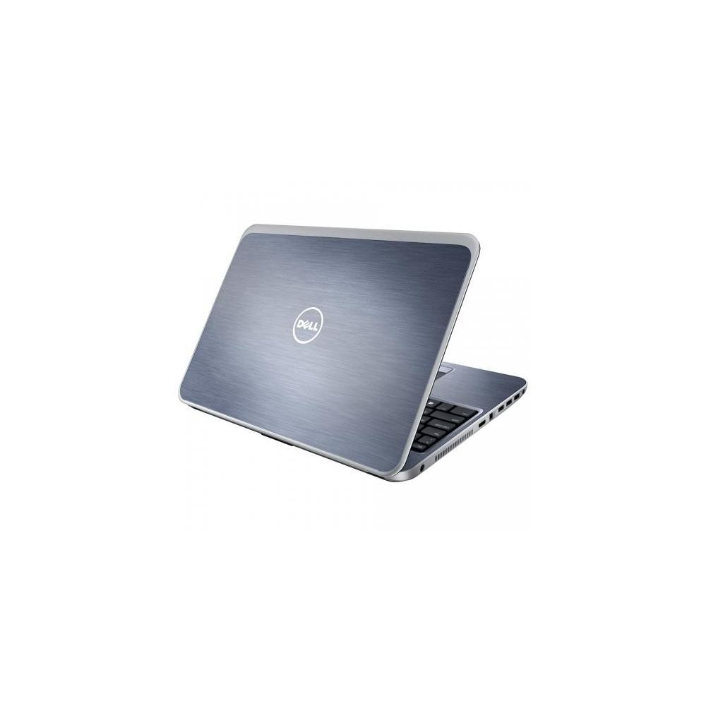 Dell Inspiron 5537 G50F81C Laptop / Notebook intel - 8 gb - 1 tb - 1.80 ghz - intel core i7