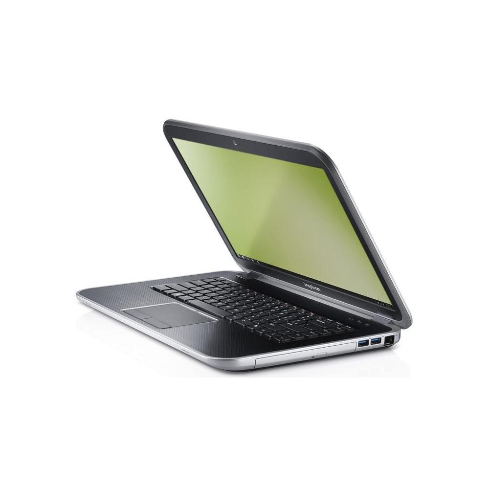 Dell Inspiron 7520-S61P81C Laptop / Notebook