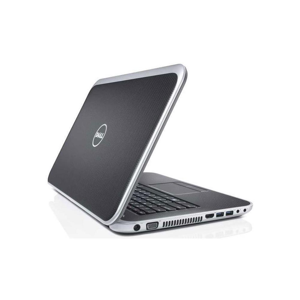 Dell Inspiron 7520-S61W81C Laptop / Notebook