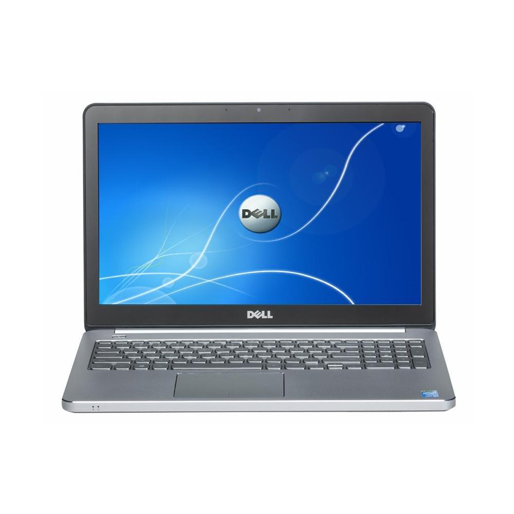 Dell Inspiron 7537-S21F65C Laptop / Notebook