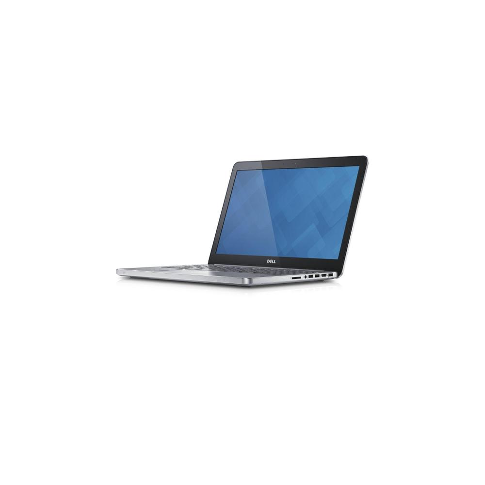 Dell Inspiron 7537-S21W65C Laptop / Notebook
