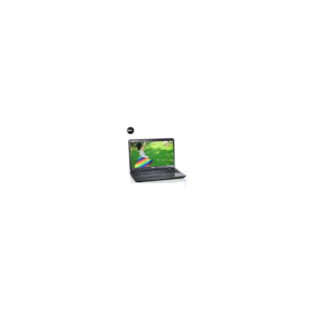 Dell Inspiron N5010-B33F23 Laptop / Notebook