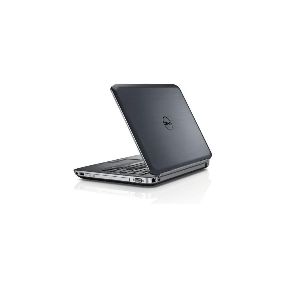 Dell Latitude E5420-İ5-2430M Laptop / Notebook