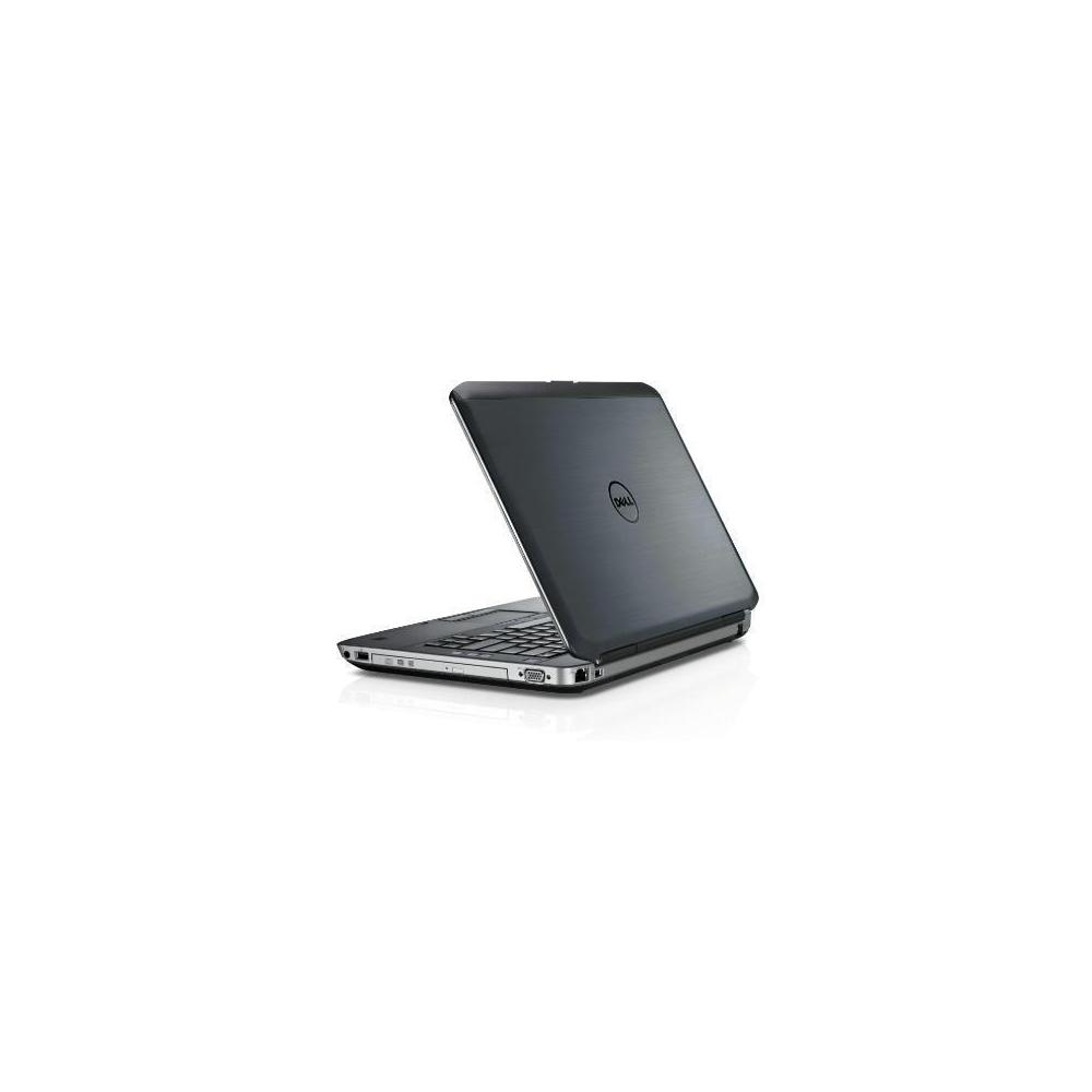 Dell Latitude E6530 L016530107E-DF Laptop / Notebook