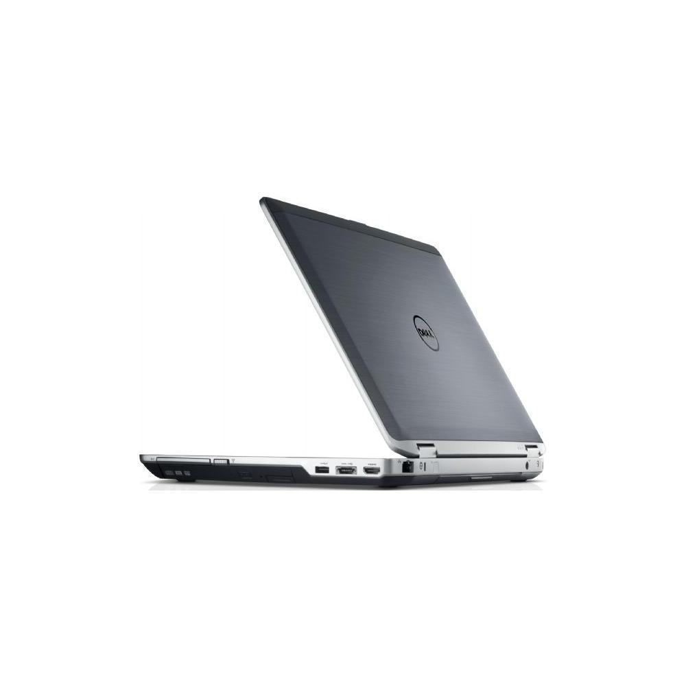 Dell Latitude E6530-L106530105E Laptop / Notebook