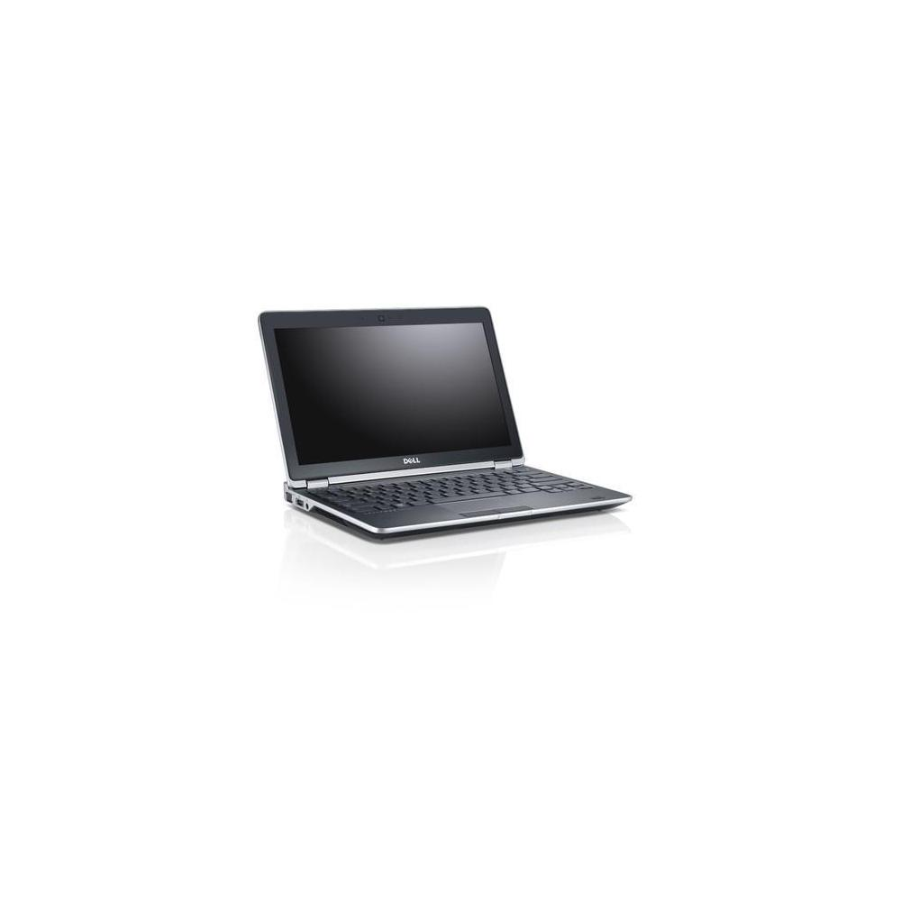Dell Latitude L106230101E E6230 Laptop / Notebook