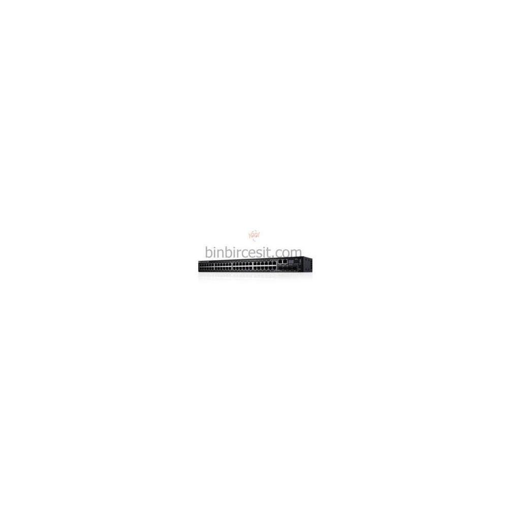 Dell PC70244MS3-M5 Switch
