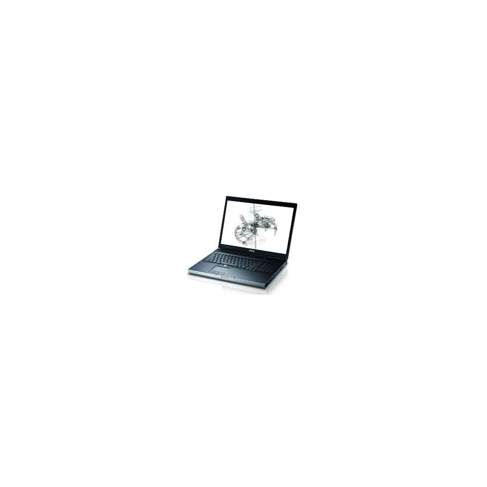 Dell Precision M6500 Laptop / Notebook