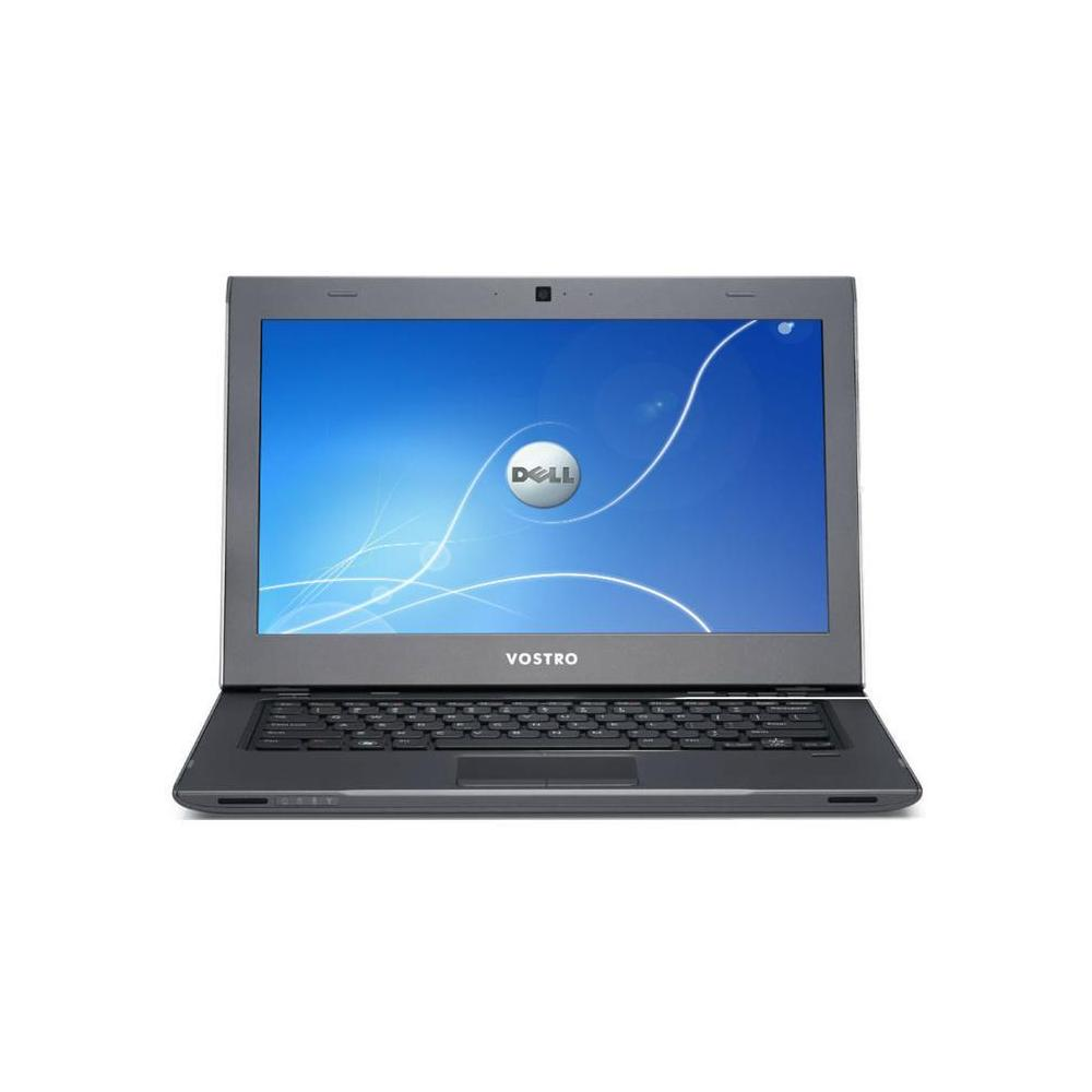 Dell Vostro 3360-36F43SC Laptop / Notebook