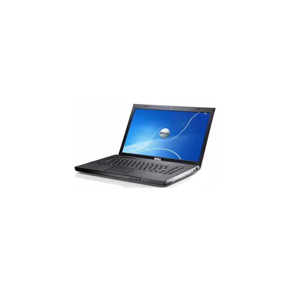 Dell Vostro 3500-S48F43 Laptop / Notebook