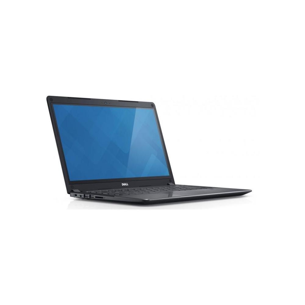 Dell Vostro 5470 S20W45C Laptop / Notebook