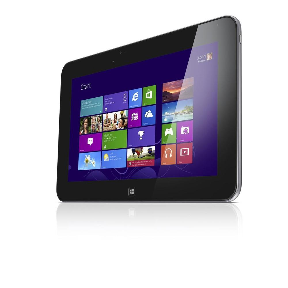 Dell XPS 10 Tablet PC