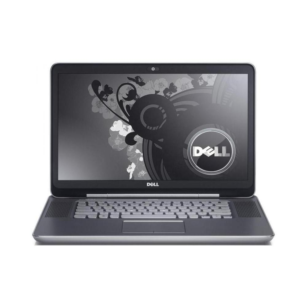 Dell XPS 15Z-H51143672P Laptop / Notebook