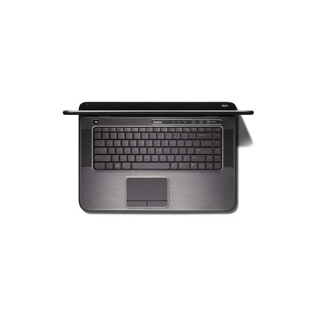 Dell XPS 502X-S45P45 Laptop / Notebook