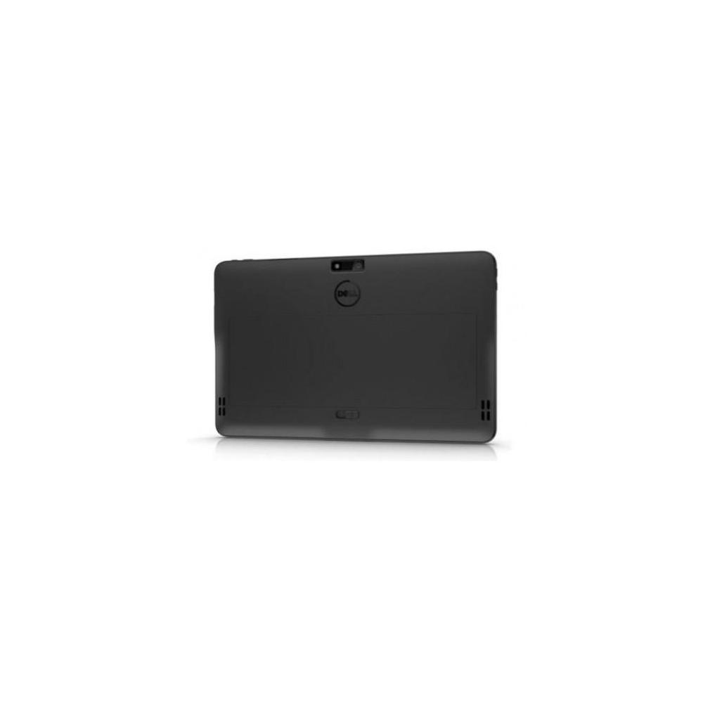 Dell Z2760-L111000101E Tablet PC